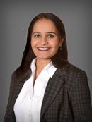 Rachna Singh, MLA