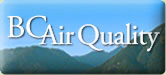 BC Air Quality