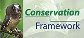 Conservation Framework