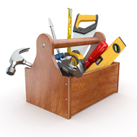 Skills and trades toolkit