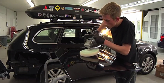 VIDEO: BC auto industry is driving a plan for future jobs