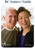 BC Seniors Guide