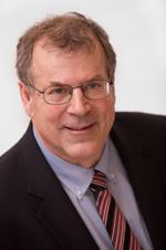 Minister Steve Thomson