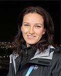 Irina Richardson