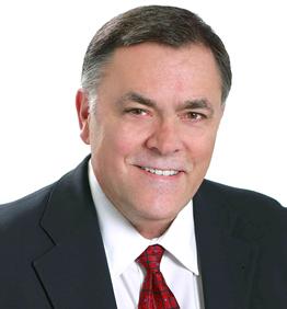 Message from Parliamentary Secretary Dr. Darryl Plecas