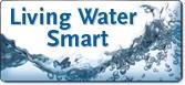 http://www.livingwatersmart.ca/