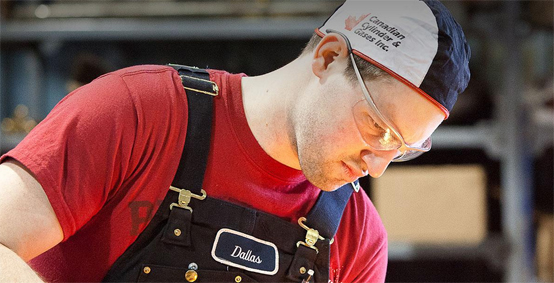 Inaugural trades innovation forum creates new ideas to build B.C.'s skilled trades