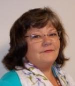 Dr. Shannon M. McDonald, Executive Director, Aboriginal Health Directorate