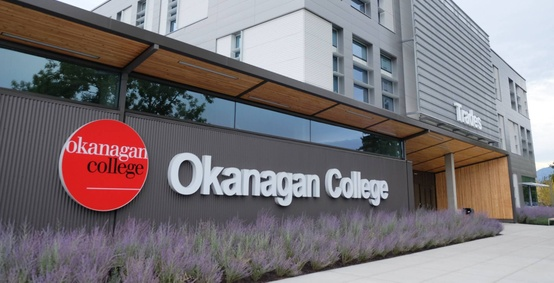 $18.9 million for new Health Sciences Centre at Okanagan College
