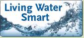Living Water Smart