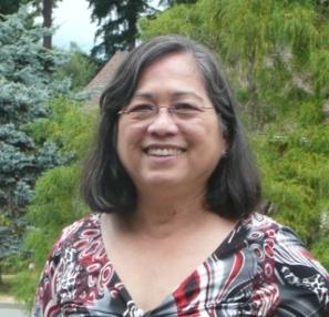 Helen Henley