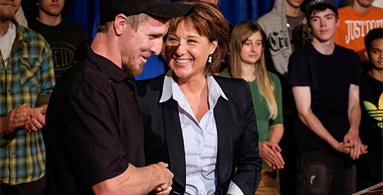 B.C.'s trades training providers receive over $75M
